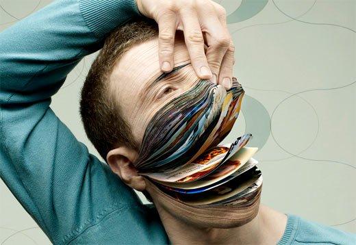 Face of Facebook