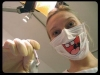 The Happy Dentist